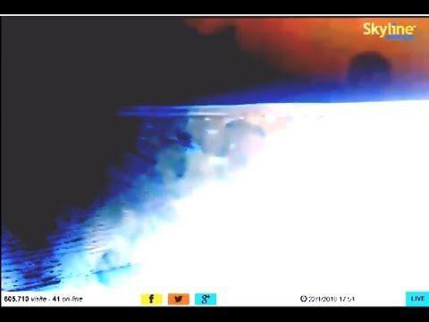 NIBIRU -  UNDENIABLE EVIDENCE AFTER SUNSET - YouTube