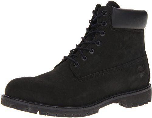 Timberland Men's Six-Inch Premium Boot, http://www.amazon.com/dp/B000VX38G4/ref=cm_sw_r_pi_awdl_J079ub1HQXJRA