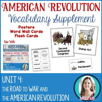 American History Lessons for Grades 4-6: Complete, Interactive, and Fun!