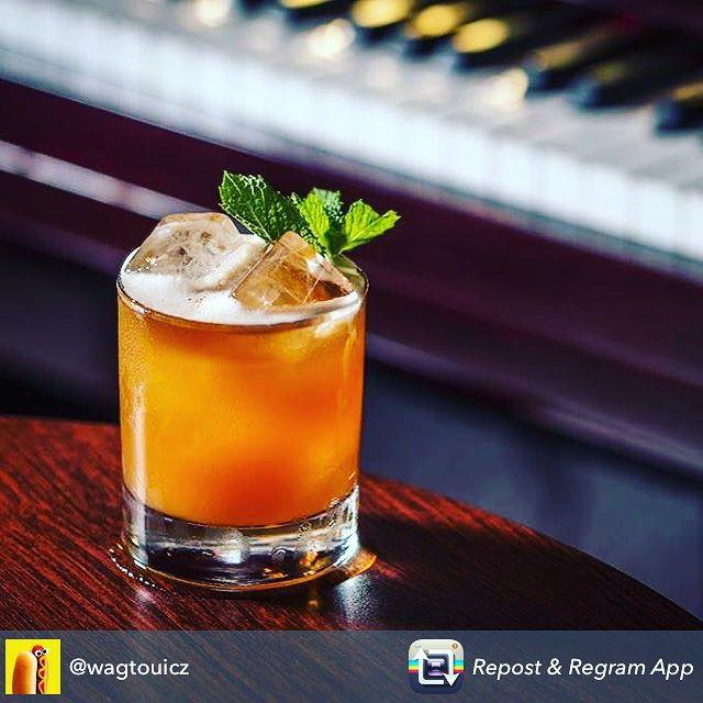 Autumn Cocktails: 1000+ Images About Autumn & Winter Drinks On Pinterest