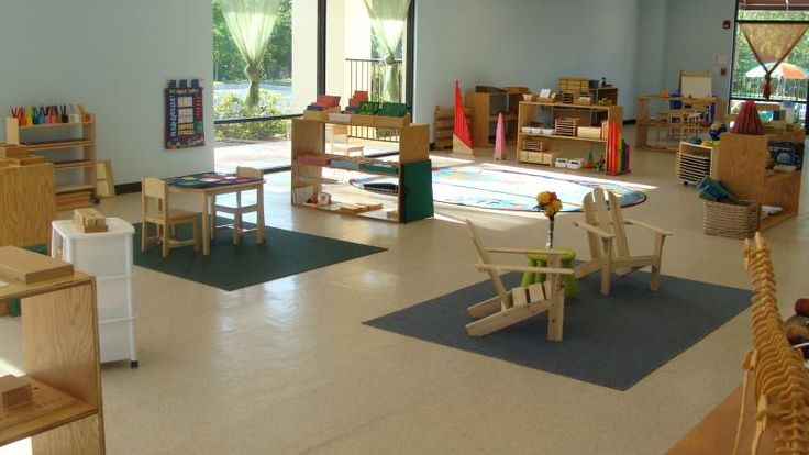 characteristics of prepared environment in montessori Prepared environment  start studying montessori education learn vocabulary, terms, and more with flashcards, games, and other study tools  characteristics of .