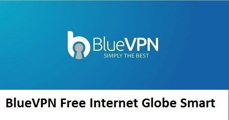 """BlueVPN is one of the most top free vpn service in the Philippines. According to their website """"BlueVPN provides a secure environment for everyday web use. Once you establish a VPN connection all of your online data (emails instant messages data transfers online banking) pass through our encrypted tunnel.""""  BlueVPN has the following features : DDOS Protection Secure Transactions Unlimited Internet Stops Phishing Attack Stay Anonymous Easy To Use 24x7x365 Support Unblock Websites Stops…"""