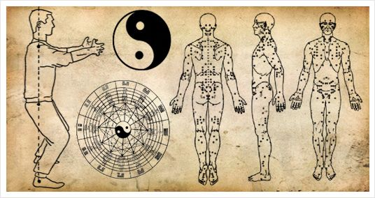 What is Medical Qigong and Why You Need It