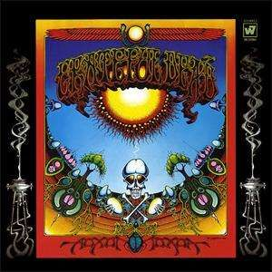 At Ranker.com get to know top rated and ranked grateful dead album covers list as created by online Ranker community. Vote for the one which you like the most to see at the top of list.