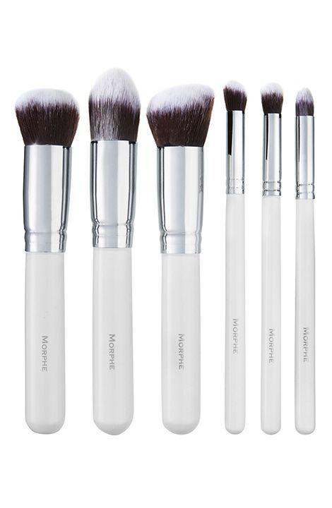 Best makeup brushes: Morphe - CosmopolitanUK