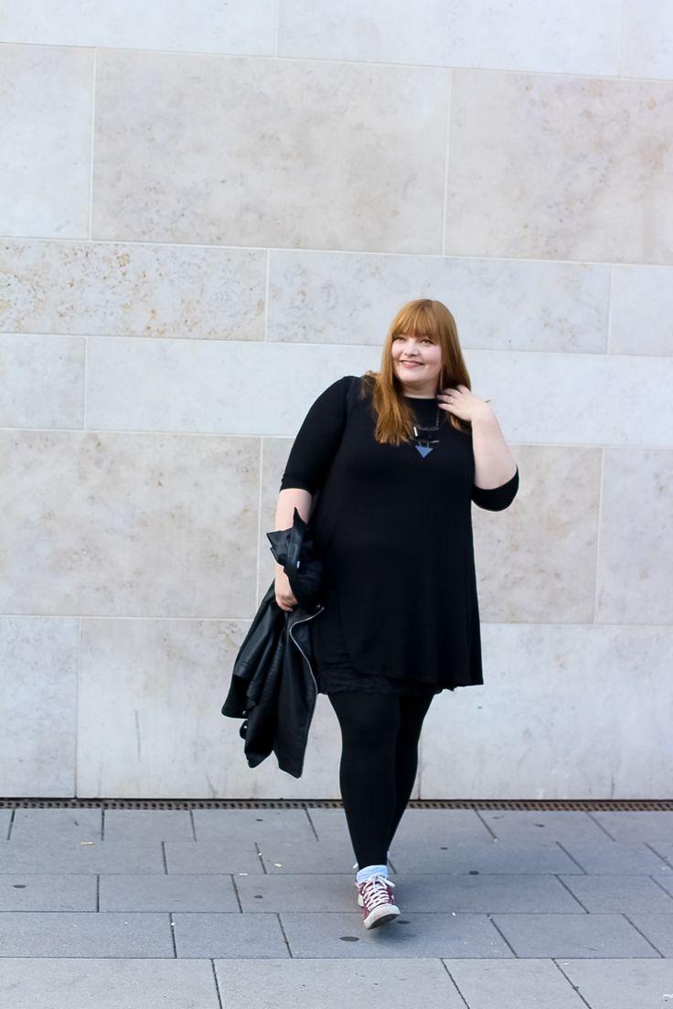 3134 best Curvy Fashion images on Pinterest