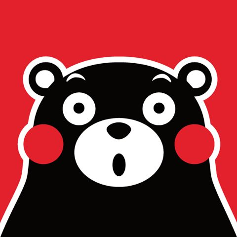 Kumamon - King of JP Mascots 2013!!
