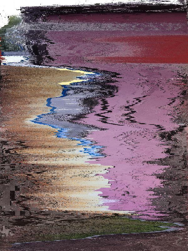 pixelsorter