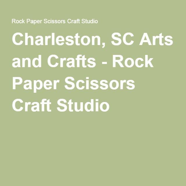 City paper charleston sc