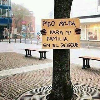 Piensa lo mucho y si es necesario talarlo siembra tres  en correspondencia con la naturaleza Gracias a los amigos de @amcon.concretos por compartir este mensaje -  Piensa dos veces antes de talar un árbol   #AmconConcretos #PasiónAmcon #HagamosFuturo #Construyamosjuntos #IgersMargarita #IgersVenezuela #HechoEnVenezuela #árbol #Regrann