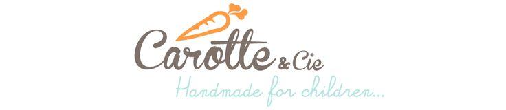 Carotte & Cie / chouette boutique pour les enfants et la maison