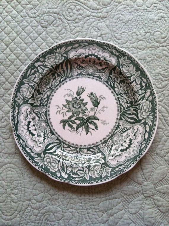4914 besten porcelaine bilder auf pinterest porzellanmalerei porzellan und bemaltes porzellan. Black Bedroom Furniture Sets. Home Design Ideas