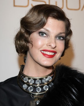 20s hairstyle. i love this!!