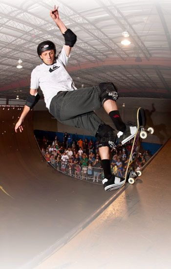 17 Best images about Tony Hawk/Skateboarding on Pinterest ...
