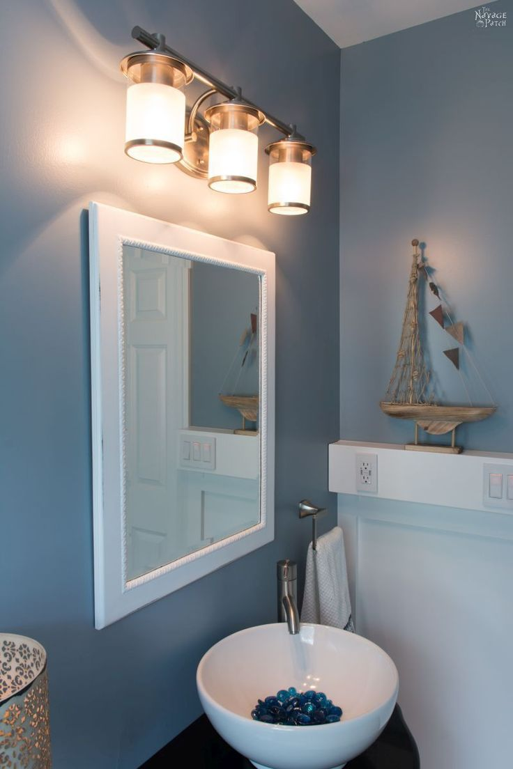 Best 25+ Pocket door installation ideas on Pinterest | Diy door ...