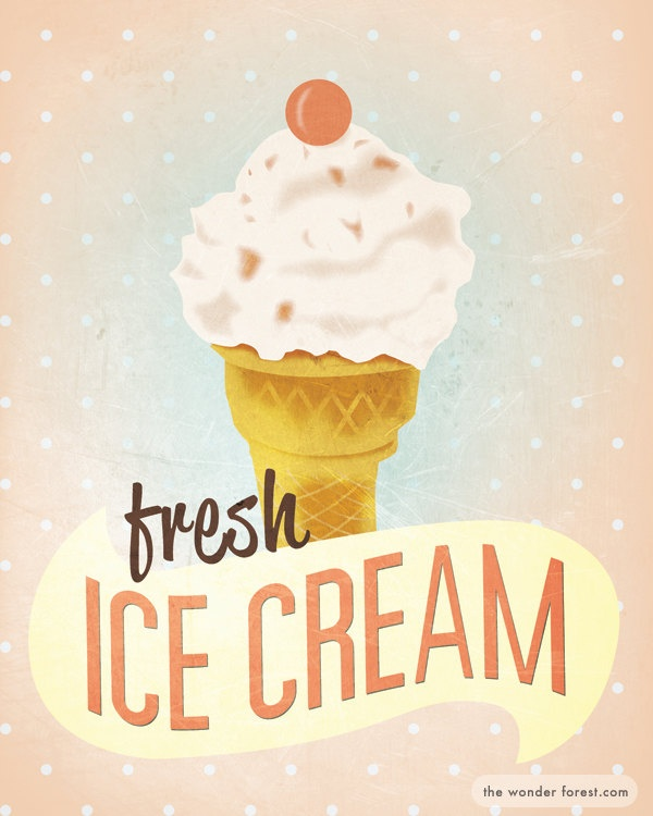 17 Best Images About Ice Cream On Pinterest: 17+ Best Images About Lisa's Ice-Cream Shop On Pinterest