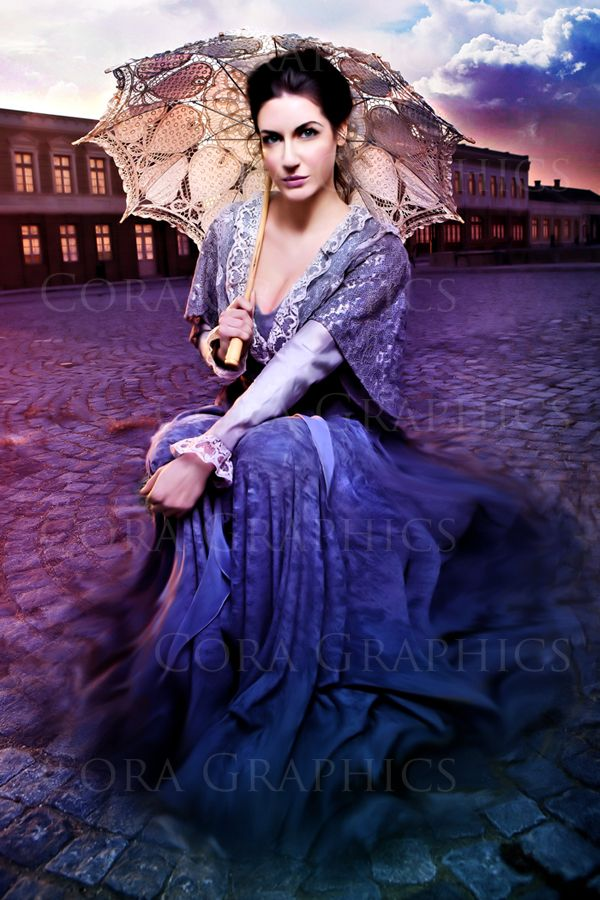 Premade historical cover by CoraGraphics.deviantart.com on @deviantART