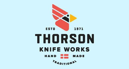 Thorson Knife Works Alts
