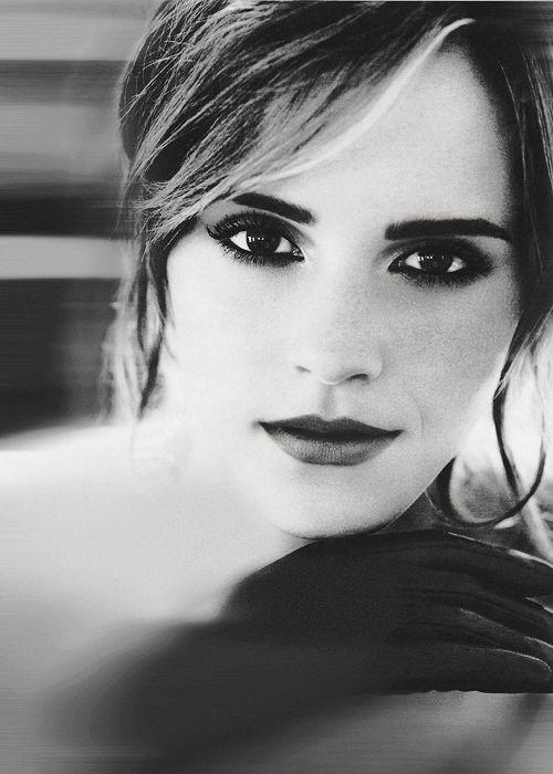 #emma #watson #actor #celebs #face #portrait #beauty #actress #harry #potter
