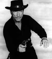 """Men:  Richard Boone, """"Have Gun, Will Travel"""" (TV Series).Richard was staying @ the Interconternical Hotel in Tahiti in 1973 when I was staying there Awesome man Delerie"""