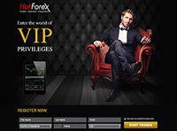 https://www.hotforex.com/hf/en/landing-pages/vip-account-privileges.html?refid=210408