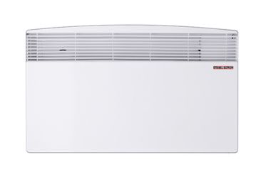 Convection Electric Panel Heaters for Your Home- Stiebel Eltron