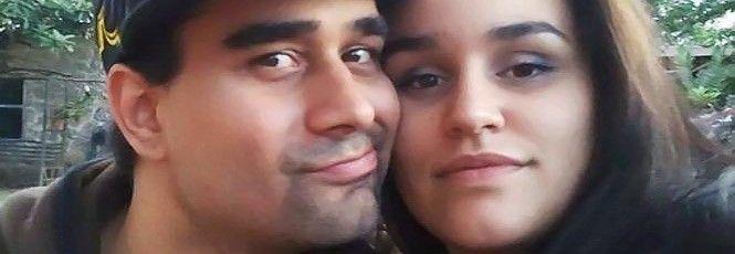 """Um norte-americano, acusado de ter atirado em sua mulher e depois ter colocado a foto do corpo dela no Facebook, afirmou para a polícia que apenas fez isso para """"notificar a família"""" do ocorrido, segundo informações doDaily Mail.Derek Medina, 31, se declarou inocente de assassinato em segundo grau,"""