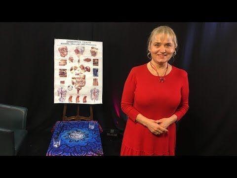 A gyomor és az epehólyag problematikája - VNTV