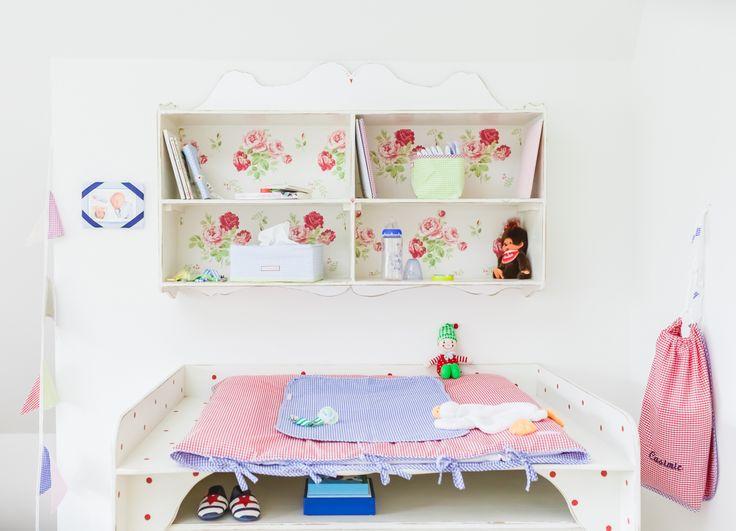 9 besten Baby Erstausstattung Bilder auf Pinterest | Baby ...