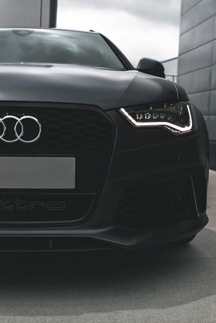 Audi R8 AINT NEVER LATE ...repinned für Gewinner! - jetzt gratis Erfolgsratgeber sichern www.ratsucher.de