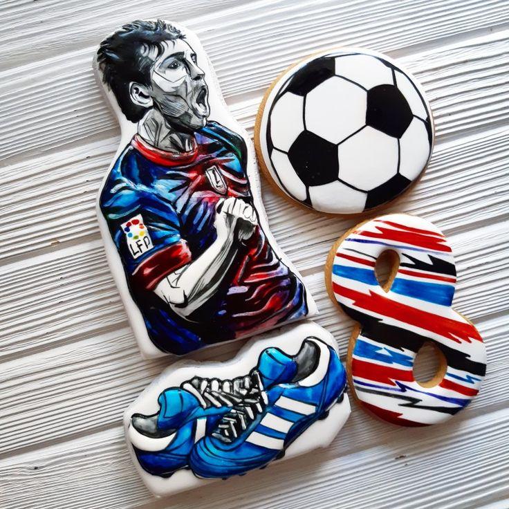 вафельные картинки футбол для пряников волосатой пиздой занимается