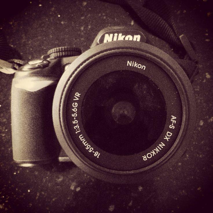 Capture the memories