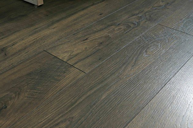 Pin On Cleaning Wood Floors