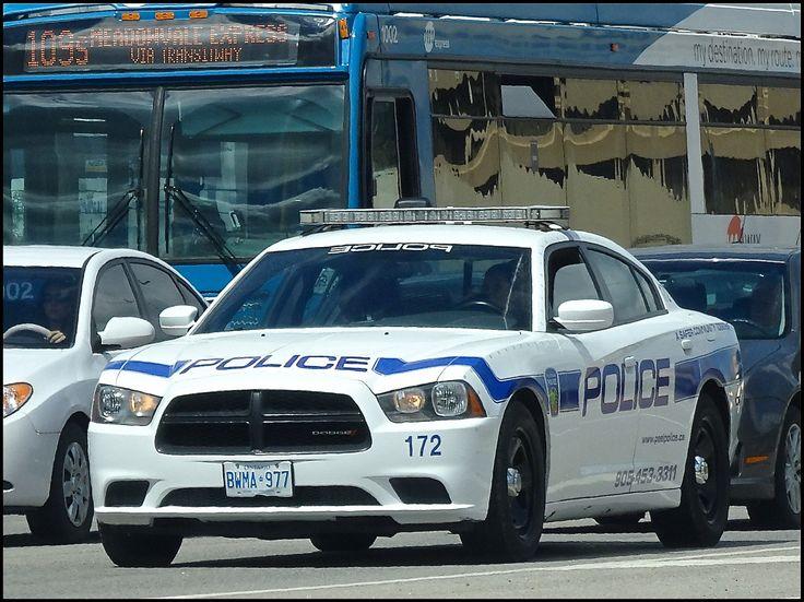 https://flic.kr/p/H2ghsk   Peel Police CA