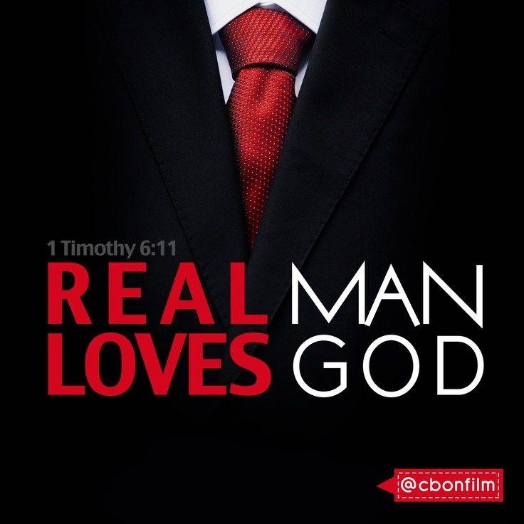Quotes love jesus real men 55 Quotes