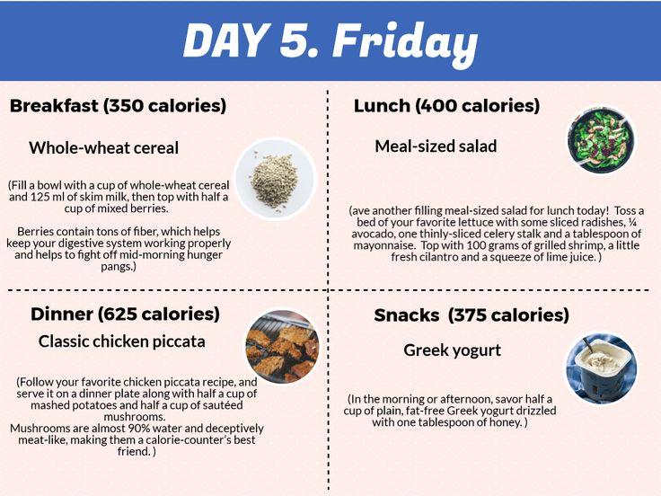 1500 cal meal plan pdf