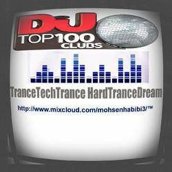 The Feel of Trance Music We Choose Trance! We Choose The Best   Trance Tech Trance Hard Trance Dream Trance Progressive Uplifting Psychedelic.   Thank you so much sweet friends ?   Sincerely Group Mohsens3