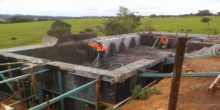 #Concrete #Swimming #Pool builders in Sunshine Coast, Brisbane and Gold Coast. Sunseeker Pools are a team of expert swimming pool builders who can help you build commercial pools, indoor pools and concrete pools. Contact us today