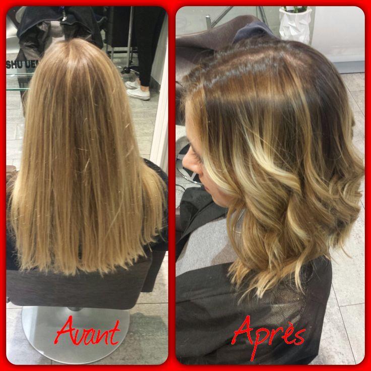 Blonde #Lob by @sashamonaco for #EricZemmourMonacoII   #haircut #longbob #haircolor #blonde #smartbond #ericzemmour #monaco #montecarlo #lorealpro #wob #bob #longhair #shorthair #hair #hairdresser #sashamonaco #follow #ericzemmourmonaco #hairstyle #coiffure #behindthechair #instahair #instabeauty #monmonaco #mymontecarlo #principatedemonaco #cotedazur #shatush