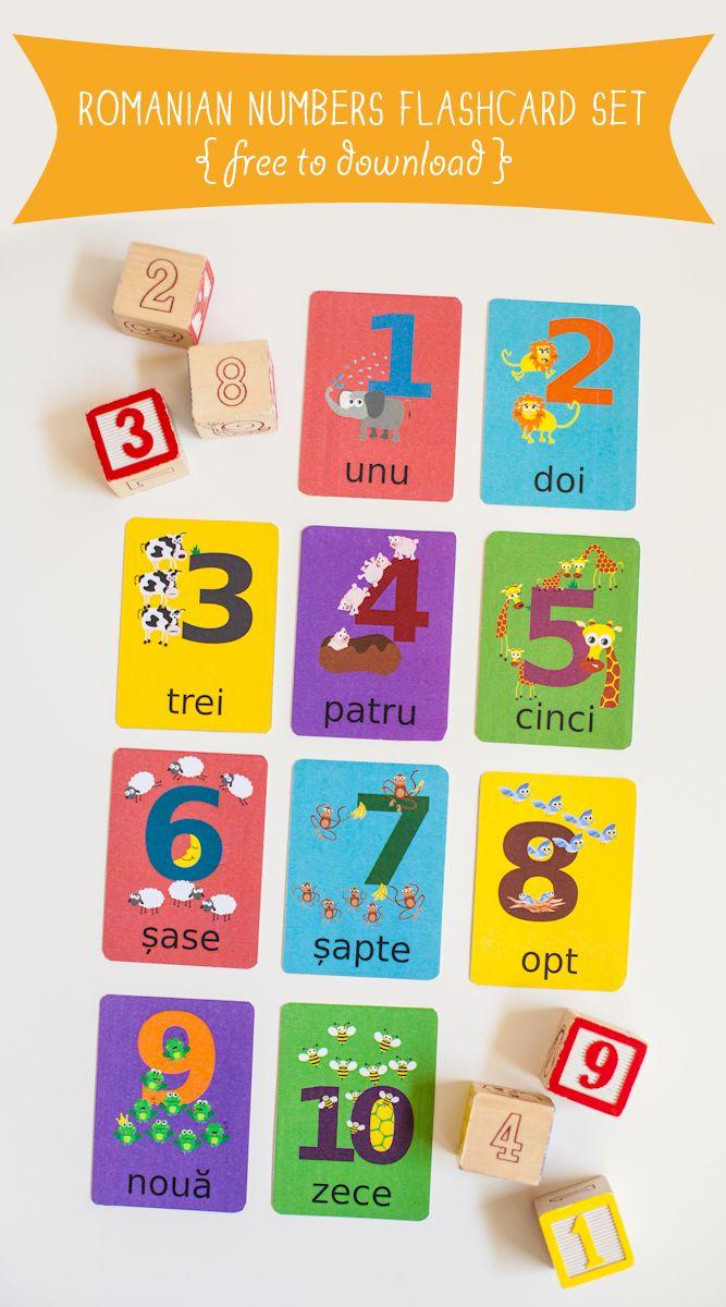 8 Best Language Learning Images On Pinterest Croatian