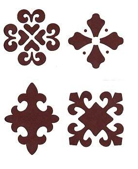 damask stencil printable free photo: 06cd991a.jpg