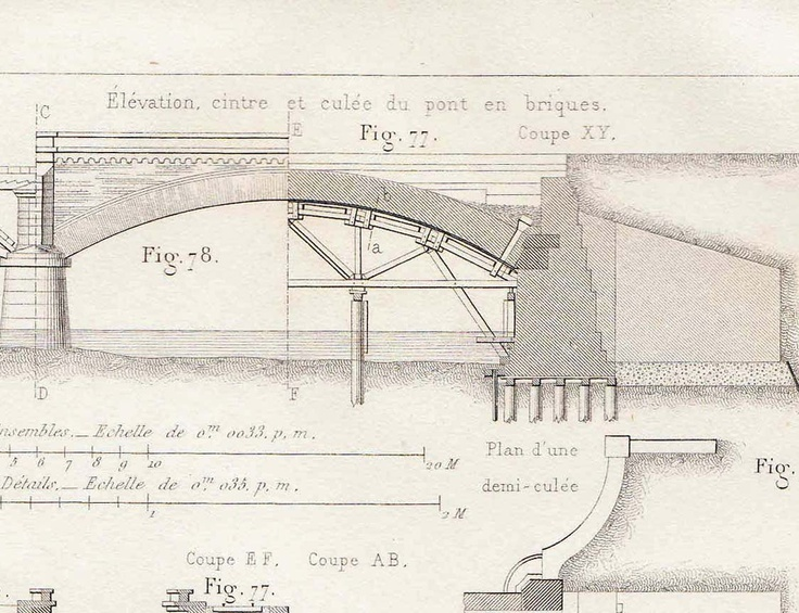 1000 ideas about technical drawings on pinterest Printing architectural drawings
