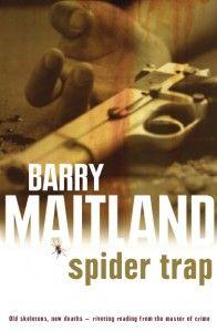 book_SpiderTrap_enlarge