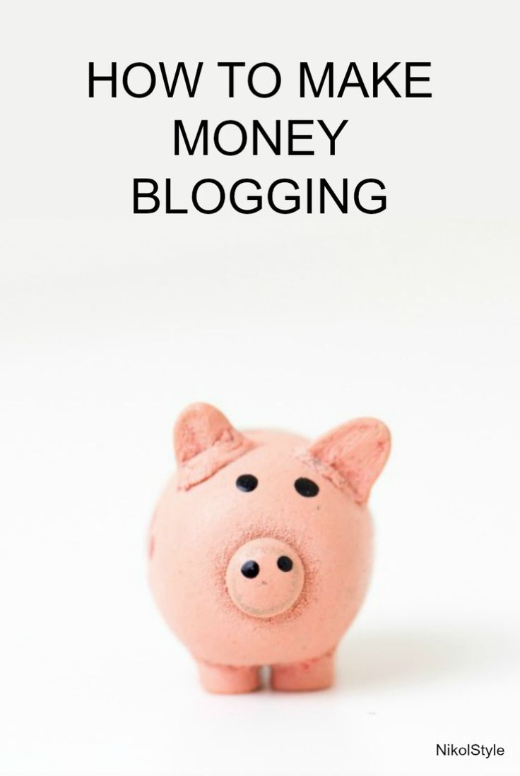 Depending on the type of blog you have, there are some ways that you'll find easier for you to implement.