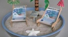 geld-cadeau-idee-budgi-1