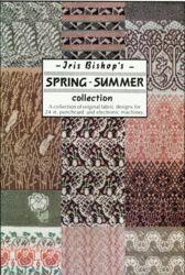 Iris Bishop Spring Summer Collection