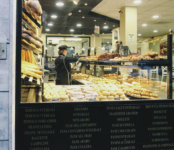 Granier las fuentes #work #patissier #Postres #breads #Bocadillos #Panaderia #Cafeteria #mollete #baguette #focaccia #pandeyuca #almojabana #cafe #bakery #apron #chefhat #interior #bakeryinterior #🍞 #🍩