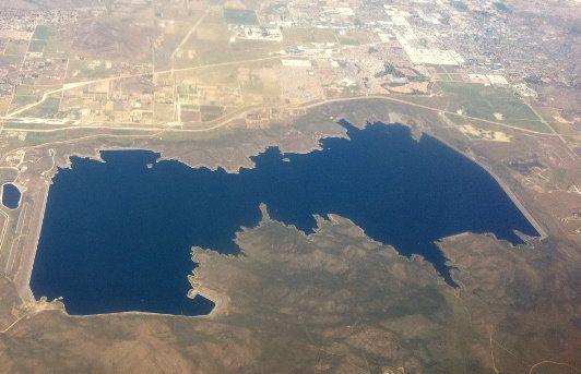 Diamond valley lake ca california my home pinterest for Diamond valley lake fishing