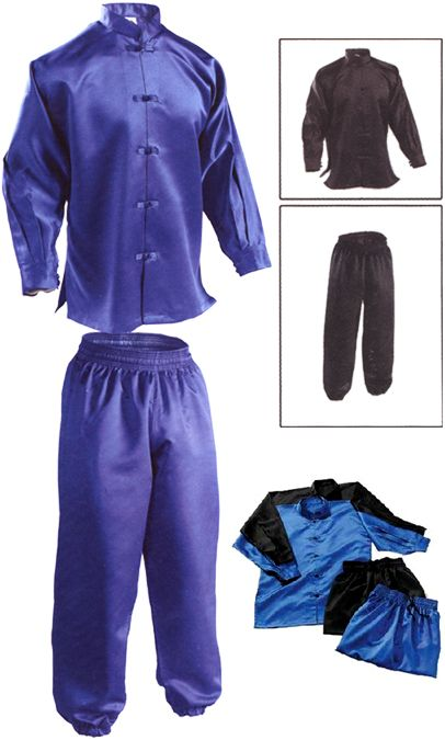 How to Do Tai Chi   ... learn tai chi chih tai chi clothing tai chi dvds learn tai chi online