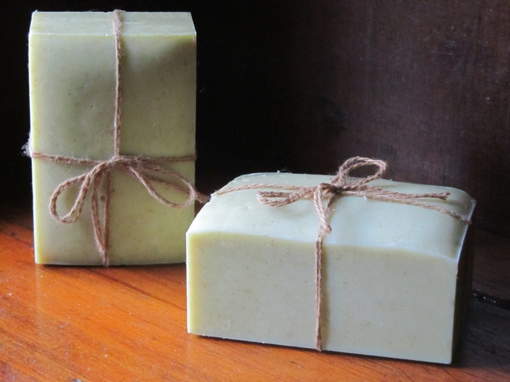 DriftAwaySoap All Natural and Vegan!  Cedarwood, Nantucket flowers and seawood with organic avocado oil, hempseed oil.  Amazing!: Avocado Oil, Nantucket Flowers, Hempse Oil